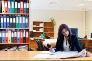 Some Women make it difficult for women in workplace